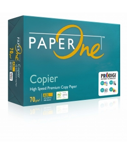 PaperOne™ Copier [70gsm] (A3 size)