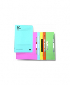 ABBA Transfer File (Blue)