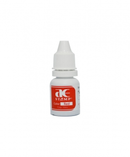 AE Stamp Ink (Red)