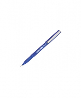 ARTLINE 220 FINELINER PEN 0.2MM [Blue]