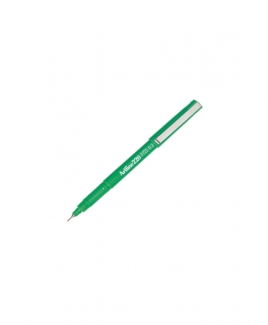 ARTLINE 220 FINELINER PEN 0.2MM [Green]
