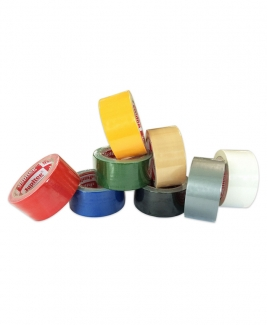 Binding Tape 24mm [Black]