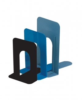 HATA Bookends 7""