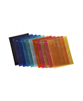 CBE 104A String Document Holder (PP)