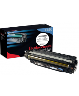 IBM® Original Licensed Toner For HP CF320X