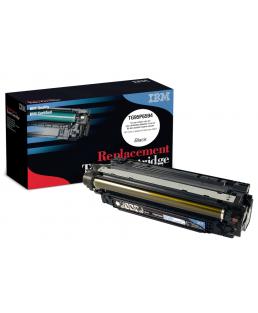 IBM® Original Licensed Toner For HP CF330X
