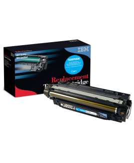 IBM® Original Licensed Toner For HP CF331A