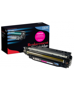 IBM® Original Licensed Toner For HP CF333A