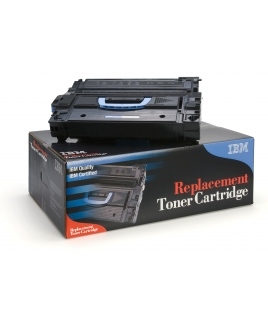 IBM® Original Licensed Toner For HP CF380A