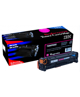 IBM® Original Licensed Toner For HP CF383A
