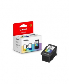 Canon CL-98 CL Cart (Colour)