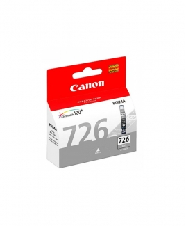 Canon CLI-726 Ink Cart (Grey)