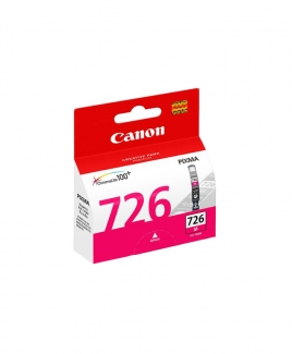 Canon CLI-726 Ink Cart (Magenta)
