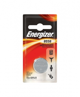 Energizer® CR-2032 Battery [1pc]