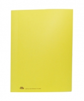 Battleship Product® Fastener File (Yellow)