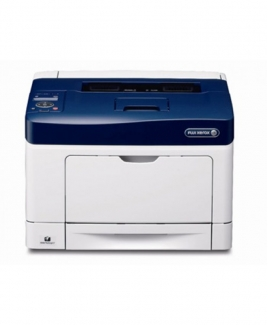 Fuji Xerox DocuPrint P355d - A4 Single-function USB Mono Laser Printer