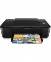 HP Deskjet Ultra Ink Advantage 2029 Printer