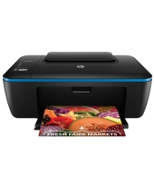 HP Deskjet Ultra Ink Advantage 2529 AiO