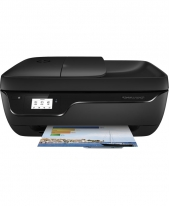 HP Deskjet Ink Advantage 3835 AiO Printer