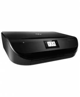 HP Deskjet Ink Advantage 4535 e-AiO Print (Wireless)