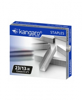 Kangaro 23/13-H Staples