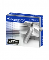 Kangaro 23/15-H Staples