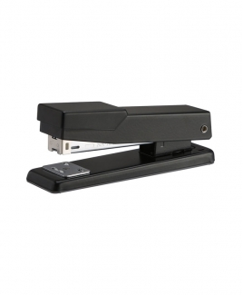 Kangaro DS-45 Stapler
