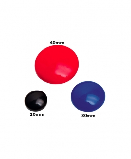 Magnetic Button 20mm