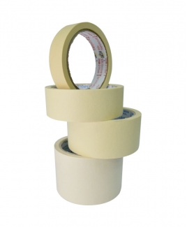 Apollo Masking Tape 12mm (M502)