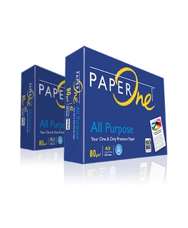 PaperOne™ All Purpose [80gsm] (A3 size)