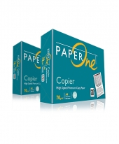 PaperOne™ Copier [70gsm] (A4 size)