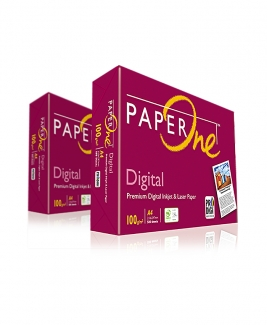 PaperOne™ Digital [100gsm] (A4 size)
