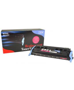 IBM® Original Licensed Toner For HP Q6003A