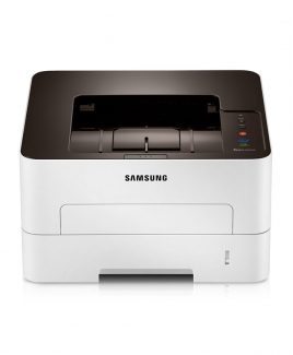 Samsung SL-M2825ND [Mono Laser Printer]