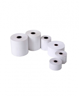 Thermal Roll 80mm X 60mm X 12mm